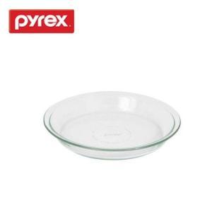 PYREXパイレックス パイプレート 25cm  CP-8510|magasin