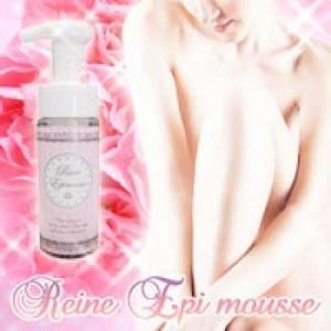 Reine Epi mousse -レーヌエピムース-