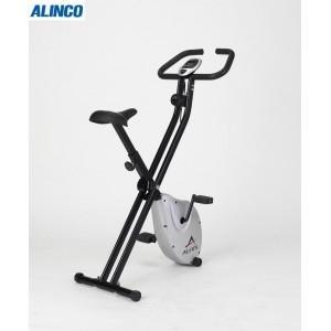 アルインコ クロスバイク4415 AFB4415