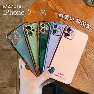 iphone12 ケース 韓国風  iphone12 mini ケース iphone12 pro ケース iphone12 pro max ケース iPhone11 iPhone11Pro iPhone11ProMax iPhoneXS
