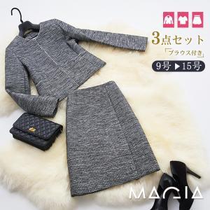 【HOT】卒園式 スーツ ママ 服装 母 ママ 卒園式 入園式 入学式スーツ 40代 30代 20代...