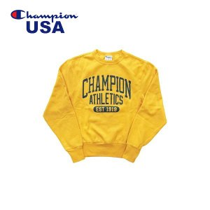 【ブランド説明】 1919年にサイモン・フェインブルームによって「Champion Athletic...