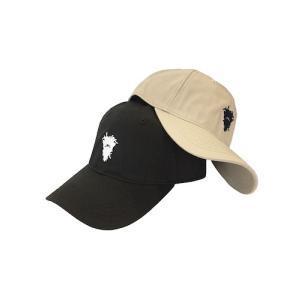 Magic Apple Cap(head Wear) yahoo ショッピング