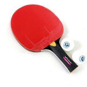 バタフライ(Butterfly) ADDOY-S10 卓球 ラケット シェークハンドタイプ|magicdoor