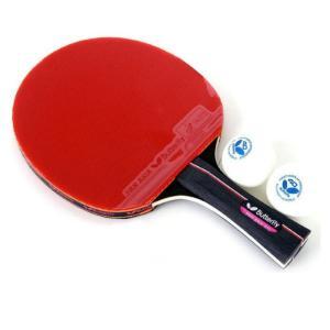 バタフライ(Butterfly) PAN ASIA-S10 卓球 ラケット シェークハンドタイプ|magicdoor