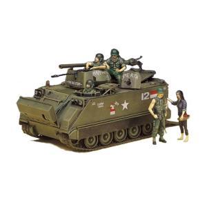 ACADEMY 1/35 ウォーリアーMCV 歩兵戦闘車イラク2003 AM13201 プラモデル|magicdoor