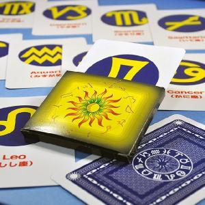 A1710 お試しマジックセット マジック・手品|magicexpress|03