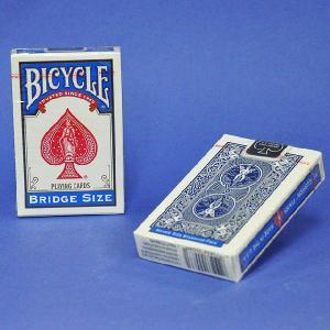 D074X バイスクル(ブリッジ) マジック・手品|magicexpress