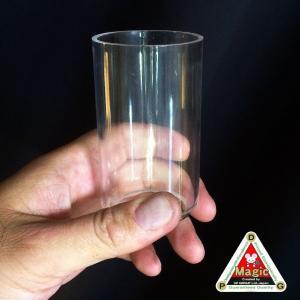 G5213 DPG ボトムレスグラス マジック・手品|magicexpress
