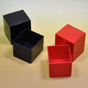 I2511 ゴジンタボックス マジック・手品|magicexpress