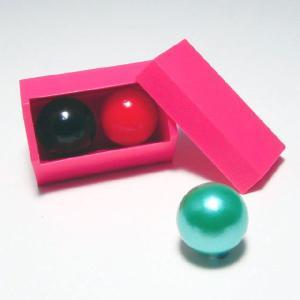 I2611 カラーセンス ビーズ マジック・手品|magicexpress