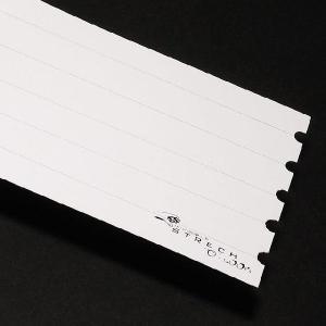 X5117 超伸縮 見えない糸(ループ) マジック・手品|magicexpress