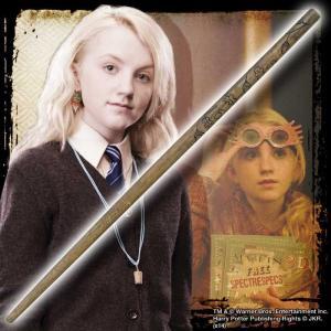ルーナ・ラブグッドの杖 Luna Lovegood Wand ハリーポッター公式グッズ|magicnight