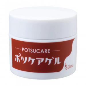 ビューナ ポツケアゲル magochi