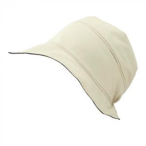 クールラピッド リバーシブルフィット帽子 magochi