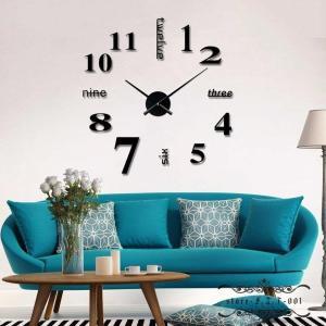 掛け時計 壁掛け時計 大人気壁掛け時計 おしゃれ 壁飾り 北欧 ジェネリック家具 おしゃれ 北欧 レ...