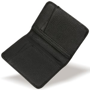 カードケース メンズ 本革 スリム 薄型 定期入れ 二つ折り ブランド カード入れ 薄い パスケース...