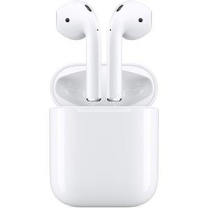 【送料無料】アップル Apple AirPods (エアーポッズ) with Charging Ca...