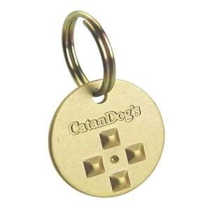 ペットのノミ・ダニ予防にキャタンドッグ CatanDog's|magpet