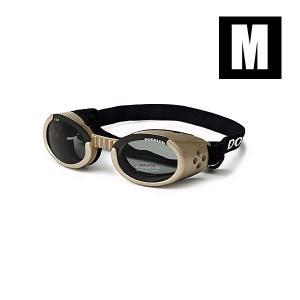 ドグルズ・シャンパンゴールド【M】 magpet