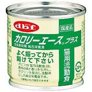 デビフ カロリーエース プラス 猫用流動食 85g|magpet