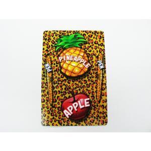 ピコ太郎(PIKOTARO)で話題!! ペンパイナッポーアッポーペン(pen pineapple a...