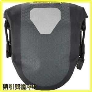 オルトリーブ(ORTLIEB) マイクロ2/0.5L F9661 スレート/ブラック