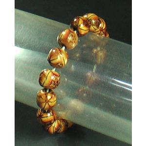 数珠ブレスレット AC-BRA26 mahanadi