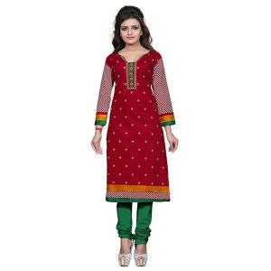 インド製エスニックシャツ 七分袖 膝丈 レディースXL アジアン エスニックボタニカル柄 FU-F-CAS20426-9|mahanadi