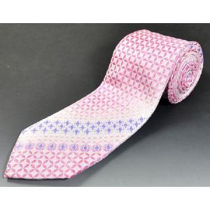 韓国製シルクのネクタイ FU-NECK127|mahanadi
