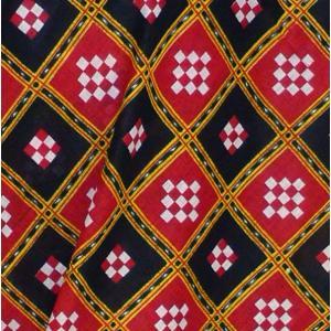 インドの民族衣装サリー アジアン エスニック コスプレ 綿 バングラデッシュ ネパール スリランカでも FU-SR196|mahanadi|04