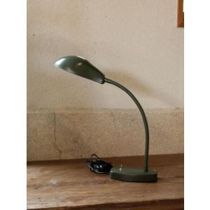 ストリームラインヘッドランプ A グリーン|mahatagiya