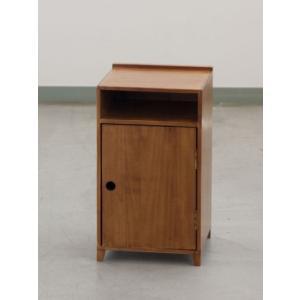 :キンダーガーデンキャビネット TE164:本棚 収納家具|mahatagiya