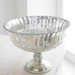 リブ シルバーカップ mahatagiya