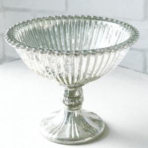 シルバードットリブカップ mahatagiya