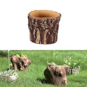 [ダルトン]Coppice pot Type A A456-231A コンクリートポット|mahatagiya