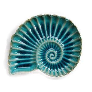 [DULTON]Fossil plate S A515-290S 化石プレート|mahatagiya