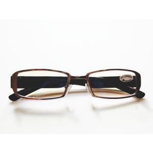 パソコングラス:PC Glasses PS05539BK:ブルーライトカット率50%|mahatagiya