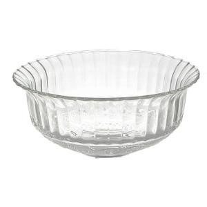 ::Salad bowl サラダボウル S219-76::ガラス食器|mahatagiya