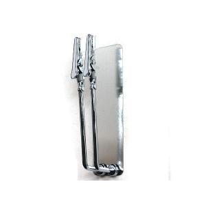 [ダルトン] Magnetic clip set of 2 S526-315 クリップマグネット|mahatagiya