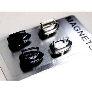 [ダルトン] Tool magnets Iron S526-321 アイロン マグネット|mahatagiya