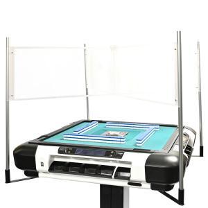 じゃんとぴあシールド 新型コロナウイルス対策パネル|mahjong