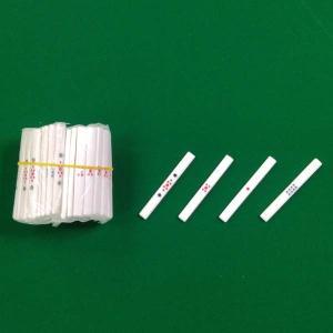 麻雀用品 白点棒 mahjongshop