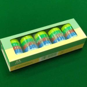麻雀用品 ポーカーチップ 中サイズ mahjongshop