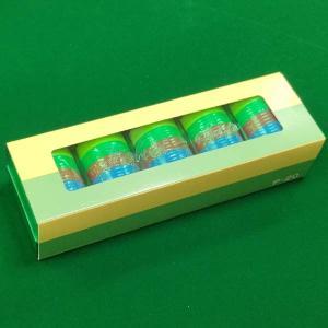 麻雀用品 ポーカーチップ 大サイズ mahjongshop