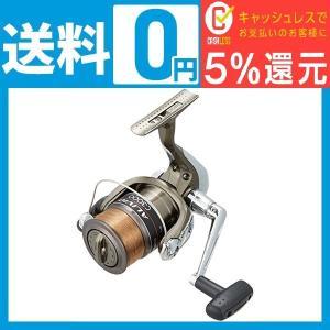 シマノ (SHIMANO) リール アリビオ C3000 3号150m 糸付