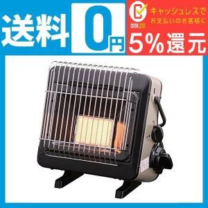 イワタニ カセットガスストーブ ポータブルタイプ マイ暖 CB-CGS-PTB