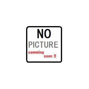 【ポイント最大 10倍】IHクッキングヒーター 関連部材 パナソニック AZU50-B55 グリル グリル皿 [〒■]|maido-diy-reform