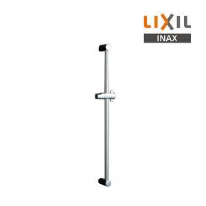 【最安値挑戦中】水栓金具 INAX 浴室 シャワー周辺器具