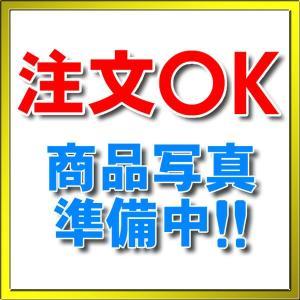 ダイキン 交換用ストリーマユニット BFE089A4 空気清浄機別売品 [■] maido-diy-reform